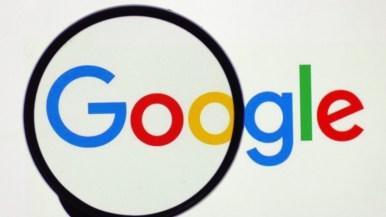 Ermittler schauen sich die Google-Daten gerne genauer an.