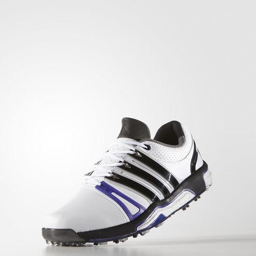Adidas-asym-energy-boost
