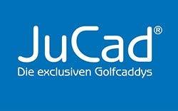 JuCad Carbon Dreirad-Trolley - 3