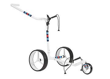 JuCad Carbon Dreirad-Trolley - 4
