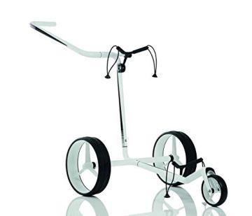 JuCad Carbon Dreirad-Trolley - 6