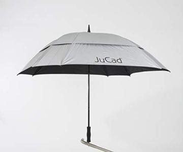JuCad Golfschirm -