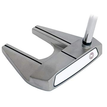 "Odyssey Putter White Hot Pro #7 RH 34"" Inch - 1"
