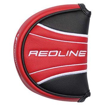 TaylorMade Redline Putter RH Monza 35 - 3