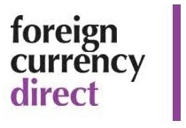 Foreign Currency Direct