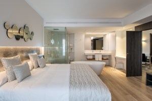 H Oliva Nova Golf & Beach Resort Premium Grand Suite Romance