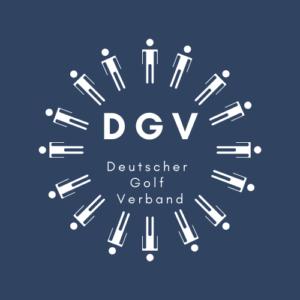 Deutscher Golf Verb and - DGV
