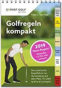 Golfregelnkompakt