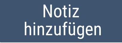App_notiz