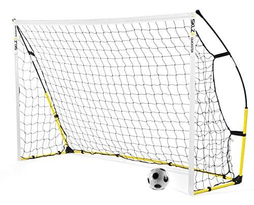 SKLZ Quickster But de Football (8x 1,5)