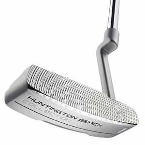 Cleveland Golf 2017pour homme Huntington Beach # 1Putter de golf, Homme, 34 Inch – Model #1