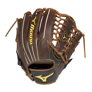Mizuno Classique Future Gant de Baseball, Cacahuète