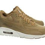 Nike Mens Air Max 90 Ultra 2.0 LTR Running Shoe (13)