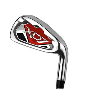 Zhangcaiyun-Sports Clubs de Golf Club de Pratique de Golf de qualité supérieure pour Les Hommes Femmes s'adapte à la Pratique de Golf en intérieur et en extérieur Coins de Sable de Golf