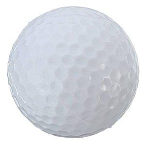 LED electroniques Balles de golf – TOOGOO(R)Golf Balle Lumineux Flash LED Electronique Clignotant Pour Nuit Exercice – grand cadeau pour golfeur, aussi bonne decoration pour maison fete disco
