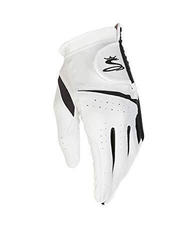 Cobra Golf 2019 Microgrip Flex Glove (Men's, Right Hand, Med/Large)