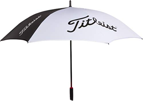 Titleist Golf Parapluie–Tour Unique Canopy 157,5cm Arc Ta8plpscu-01