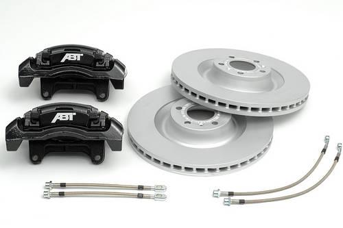 ABT Bremsanlage