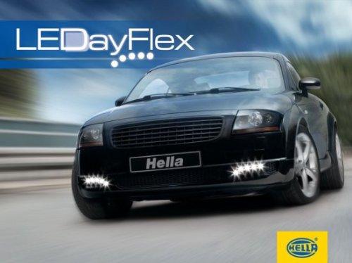 LEDayFlex
