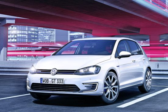 VW-Golf-VII-GTE