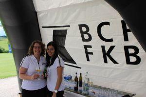 Qualification au Championnat Fribourgeois BCF - 15.06.2019