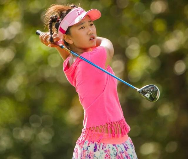Lucy Li Jpg