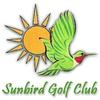 Sunbird Golf Resort - Semi-Private Logo