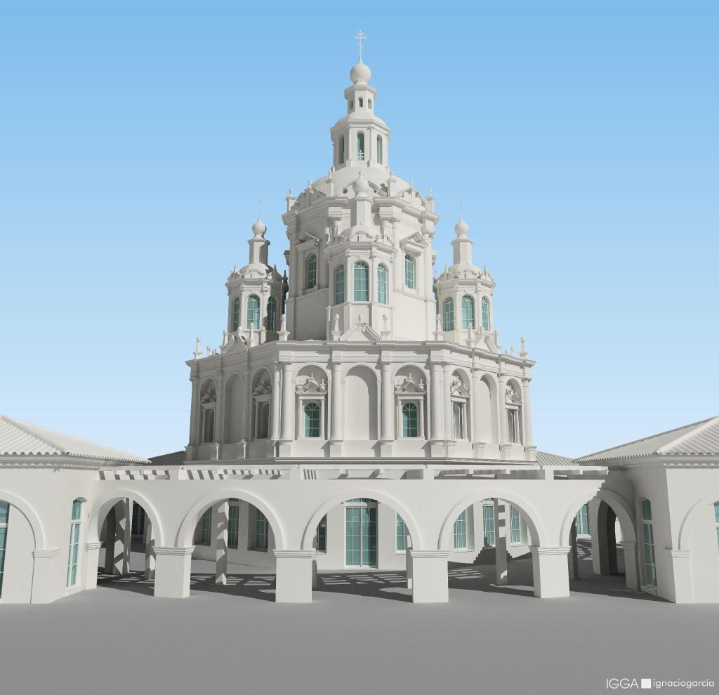 IGGA-Catedral-Ortodoxa-Rusa-02