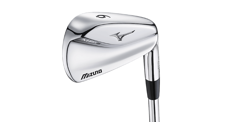 mizuno-mp5-irons-review