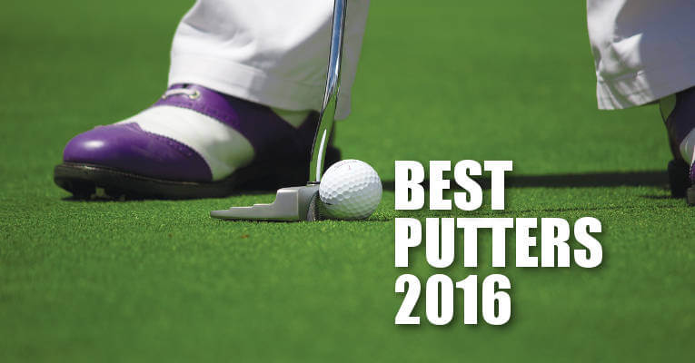 best-putters-2016-review