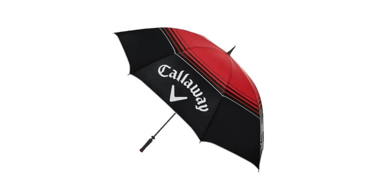 What Is The Best Golf Umbrella for 2016?