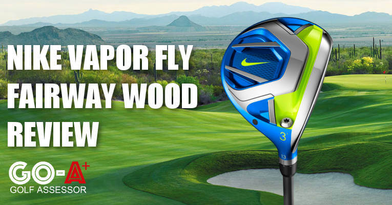 Nike-Vapor-Fly-Fairway-Wood-Review-Header