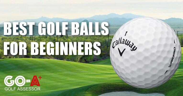 best-golf-balls-for-beginners-header