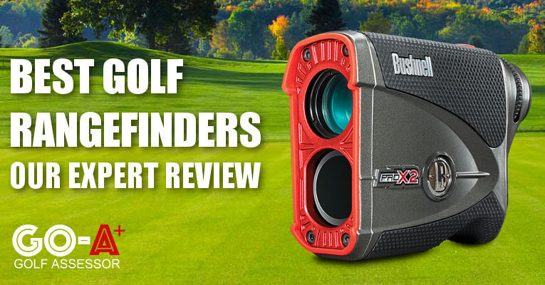 Best-Golf-Rangefinders-Review-Header
