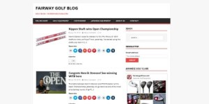 fairway-golf-blog