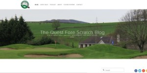 quest-fore-scratch-blog
