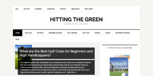 hitting-the-green