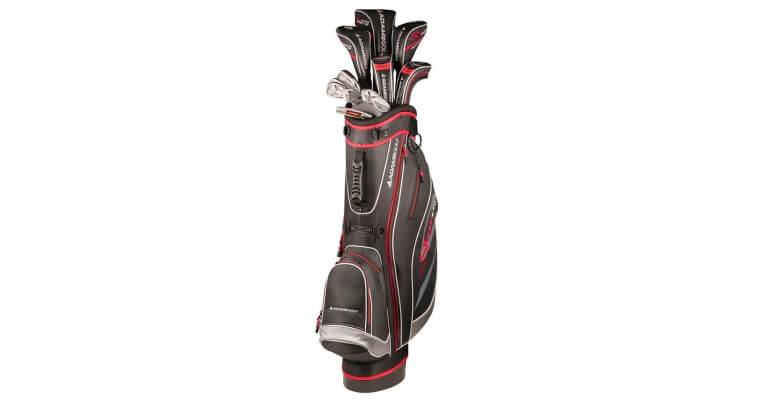 best-beginners-golf-clubs-review-3