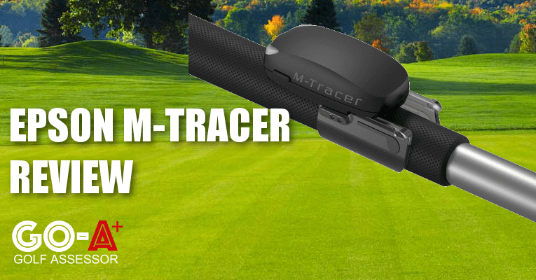 Epson-M-Tracer-Review-Header