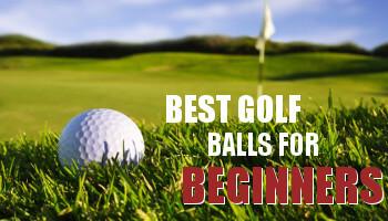 best-golf-balls-for-beginners-review