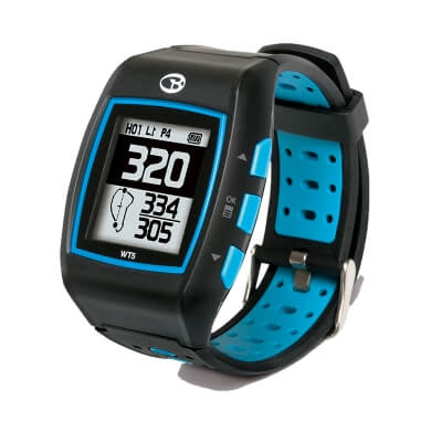 best golf gps watches review