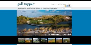 golf-tripper-blog