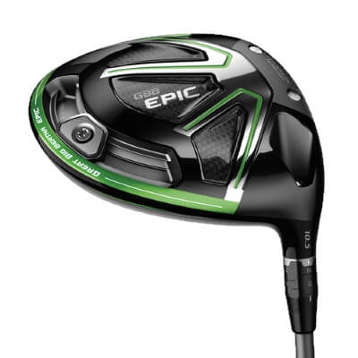 callaway-epic-driver-review-1