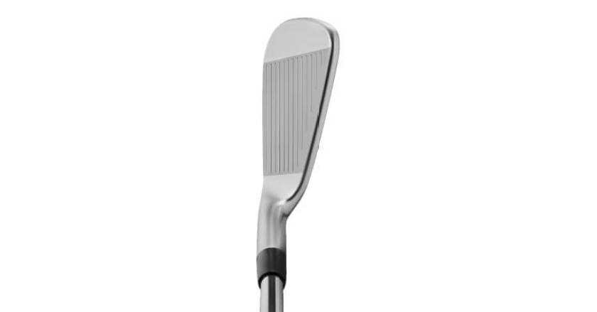 ping-iblade-irons-review-3