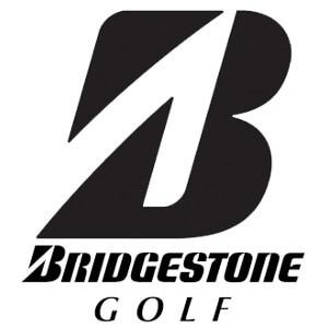 bridgestone-golf-logo