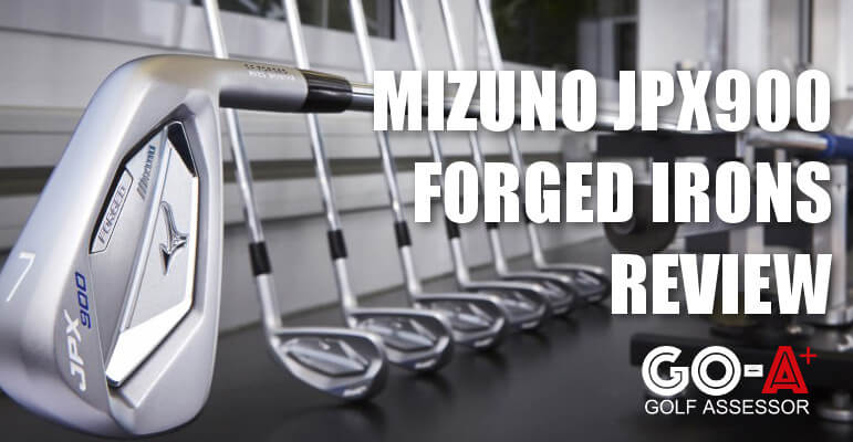 mizuno-jpx900-forged-irons-review