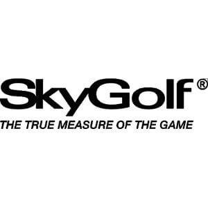 skygolf-logo