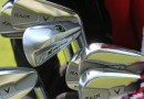Best Callaway Pre-Owned Golf Clubs: Iron Sets