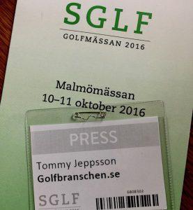 Golfbranschen.se