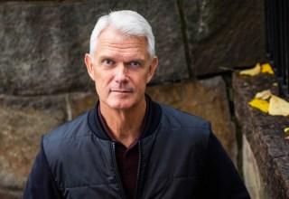 Göran Sällqvist